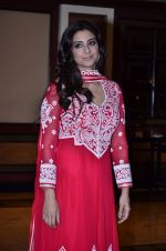 Tabu at Haider book launch in Taj Lands End on 30th Sept 2014 (34)_542be9d75d4fb.JPG
