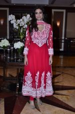 Tabu at Haider book launch in Taj Lands End on 30th Sept 2014 (36)_542be9d9abd97.JPG