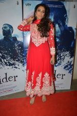 Tabu at Haider screening in Sunny Super Sound on 30th Sept 2014 (185)_542be629bfa60.JPG
