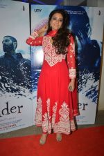Tabu at Haider screening in Sunny Super Sound on 30th Sept 2014 (187)_542be62bda7cf.JPG