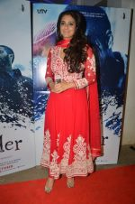 Tabu at Haider screening in Sunny Super Sound on 30th Sept 2014 (191)_542be630d75d5.JPG