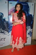 Tabu at Haider screening in Sunny Super Sound on 30th Sept 2014 (192)_542be6323c567.JPG
