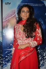 Tabu at Haider screening in Sunny Super Sound on 30th Sept 2014 (195)_542be6356aac1.JPG
