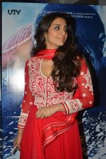 Tabu at Haider screening in Sunny Super Sound on 30th Sept 2014 (200)_542be63cd01b7.JPG