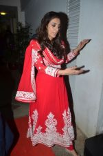 Tabu at Haider screening in Sunny Super Sound on 30th Sept 2014 (281)_542be63fabafd.JPG
