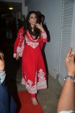 Tabu at Haider screening in Sunny Super Sound on 30th Sept 2014 (282)_542be640b2a57.JPG