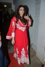 Tabu at Haider screening in Sunny Super Sound on 30th Sept 2014 (283)_542be641be498.JPG