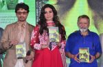 Tabu, Irrfan Khan, Pankaj Kapur at Haider book launch in Taj Lands End on 30th Sept 2014 (100)_542be904219e1.JPG