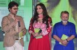 Tabu, Irrfan Khan, Pankaj Kapur at Haider book launch in Taj Lands End on 30th Sept 2014 (105)_542be872909ae.JPG