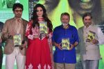 Tabu, Irrfan Khan, Pankaj Kapur, Vishal Bharadwaj at Haider book launch in Taj Lands End on 30th Sept 2014 (101)_542be9e693029.JPG