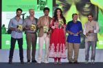 Tabu, Irrfan Khan, Pankaj Kapur, Vishal Bharadwaj, Shahid Kapur at Haider book launch in Taj Lands End on 30th Sept 2014 (102)_542be873615a8.JPG