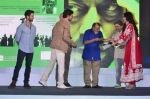 Tabu, Irrfan Khan, Pankaj Kapur, Vishal Bharadwaj, Shahid Kapur at Haider book launch in Taj Lands End on 30th Sept 2014 (103)_542be9050fe97.JPG