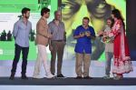 Tabu, Irrfan Khan, Pankaj Kapur, Vishal Bharadwaj, Shahid Kapur at Haider book launch in Taj Lands End on 30th Sept 2014 (104)_542be9907dada.JPG