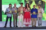 Tabu, Irrfan Khan, Pankaj Kapur, Vishal Bharadwaj, Shahid Kapur at Haider book launch in Taj Lands End on 30th Sept 2014 (106)_542be9e783738.JPG