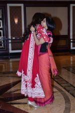 Tabu, Konkona Sen Sharma at Haider book launch in Taj Lands End on 30th Sept 2014 (31)_542be9e871ac4.JPG