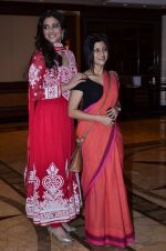Tabu, Konkona Sen Sharma at Haider book launch in Taj Lands End on 30th Sept 2014 (45)_542be9f007427.JPG