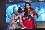 Tabu, Shraddha Kapoor at Haider book launch in Taj Lands End on 30th Sept 2014 (143)_542bea8c869af.JPG