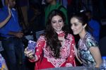 Tabu, Shraddha Kapoor at Haider book launch in Taj Lands End on 30th Sept 2014 (160)_542bea8e63da5.JPG