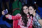 Tabu, Shraddha Kapoor at Haider book launch in Taj Lands End on 30th Sept 2014 (162)_542be9f381ce5.JPG