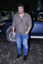 Tigmanshu Dhulia at Haider screening in Sunny Super Sound on 30th Sept 2014 (30)_542be64d5189d.JPG