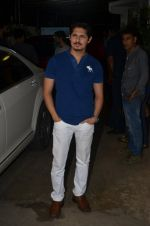 Vishal Malhotra at Haider screening in Sunny Super Sound on 30th Sept 2014 (205)_542be15c7501b.JPG