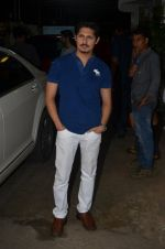 Vishal Malhotra at Haider screening in Sunny Super Sound on 30th Sept 2014 (206)_542be15d7c80c.JPG