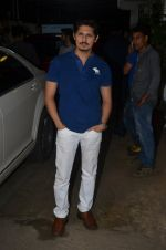 Vishal Malhotra at Haider screening in Sunny Super Sound on 30th Sept 2014 (207)_542be15e77062.JPG