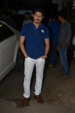 Vishal Malhotra at Haider screening in Sunny Super Sound on 30th Sept 2014 (209)_542be1605ee51.JPG