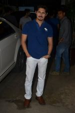 Vishal Malhotra at Haider screening in Sunny Super Sound on 30th Sept 2014 (210)_542be1615e277.JPG