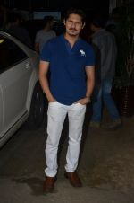 Vishal Malhotra at Haider screening in Sunny Super Sound on 30th Sept 2014 (212)_542be163af07f.JPG