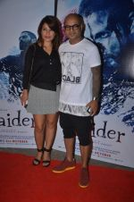 at Haider screening in Sunny Super Sound on 30th Sept 2014 (135)_542be259098ad.JPG