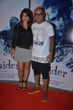 at Haider screening in Sunny Super Sound on 30th Sept 2014 (136)_542be259db9ec.JPG