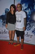 at Haider screening in Sunny Super Sound on 30th Sept 2014 (137)_542be25abfea1.JPG
