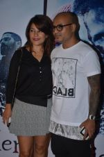 at Haider screening in Sunny Super Sound on 30th Sept 2014 (138)_542be25ba2255.JPG