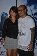 at Haider screening in Sunny Super Sound on 30th Sept 2014 (140)_542be25d84661.JPG