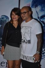 at Haider screening in Sunny Super Sound on 30th Sept 2014 (141)_542be25e8c273.JPG