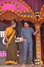 at Life Ok Comedy Classes launch in Mumbai on 30th Sept 2014 (122)_542be6bcf21c6.JPG