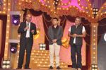 at Life Ok Comedy Classes launch in Mumbai on 30th Sept 2014 (125)_542be6c09059d.JPG