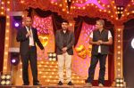 at Life Ok Comedy Classes launch in Mumbai on 30th Sept 2014 (129)_542be6c51e3d4.JPG