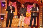 at Life Ok Comedy Classes launch in Mumbai on 30th Sept 2014 (130)_542be6c70c33c.JPG