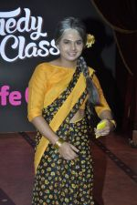 at Life Ok Comedy Classes launch in Mumbai on 30th Sept 2014 (162)_542be6d5acc6c.JPG