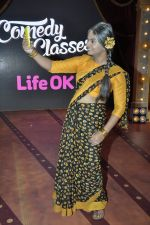 at Life Ok Comedy Classes launch in Mumbai on 30th Sept 2014 (164)_542be6d78e3b5.JPG