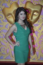 at Life Ok Comedy Classes launch in Mumbai on 30th Sept 2014 (168)_542be6db76dfa.JPG