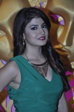 at Life Ok Comedy Classes launch in Mumbai on 30th Sept 2014 (170)_542be6dd22682.JPG
