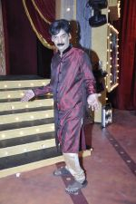 at Life Ok Comedy Classes launch in Mumbai on 30th Sept 2014 (178)_542be6e1b0d15.JPG