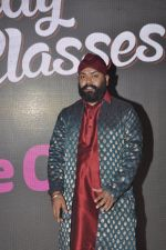 at Life Ok Comedy Classes launch in Mumbai on 30th Sept 2014 (31)_542be68be00b8.JPG