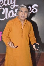 at Life Ok Comedy Classes launch in Mumbai on 30th Sept 2014 (53)_542be69fa75a1.JPG