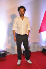 Abhishek Kapoor at Bang Bang special screening hosted by Hrithik Roshan on 1st Oct 2014 (45)_5430e0d5e3790.JPG