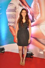 Aditi Rao Hydari at Bang Bang special screening hosted by Hrithik Roshan on 1st Oct 2014 (38)_5430e0e45874c.JPG