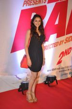 Aditi Rao Hydari at Bang Bang special screening hosted by Hrithik Roshan on 1st Oct 2014 (39)_5430e0e7cc035.JPG